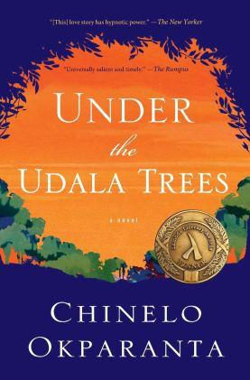 under-the-udala-trees