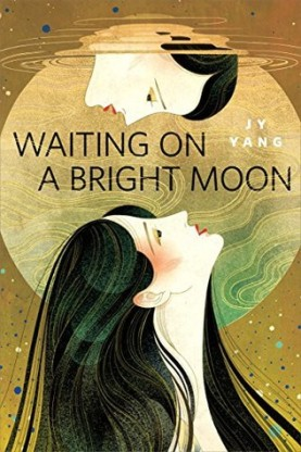 waiting-on-a-bright-moon