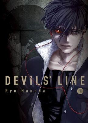 Devils Line 1